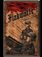 SEV2.Flakwaffe poster