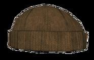 SEV2.wool hat