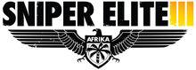 Sniper-elite-iii.jpg
