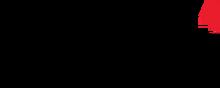 Sniper Elite 4 Logo.png
