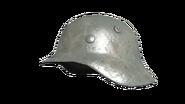 SEV2.Stahlhelm