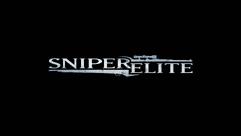 SE Original Logo.png
