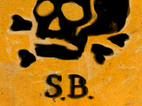 Survivor Brigade
