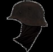 SEV2.Stahlhelm.scarf