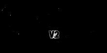 Sniper V2 logo.png