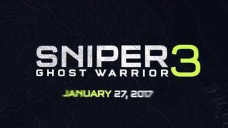 Sniper_Ghost_Warrior_3_Trailer