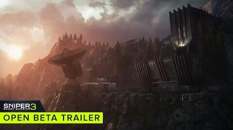Sniper_Ghost_Warrior_3_-_Open_Beta_Trailer