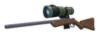 DardickRifle.png