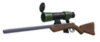 BabyRifle.png