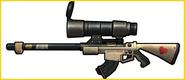 http://snipersvsthieves.wikia