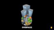 OverpassLS
