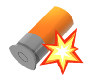 ExplosiveAmmo