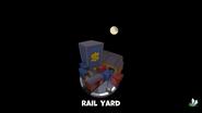 RailRoadLS
