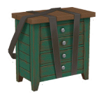 TheDrawer