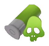 Poison Ammo