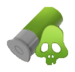 Poison Ammo.png