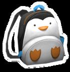 StarterSack