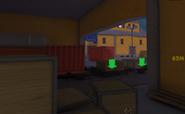 RailRoadSide2