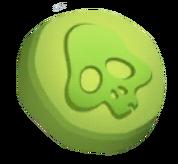 PoisonTrap