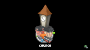 ChurchLS