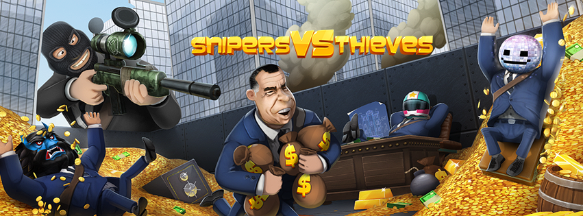 Snipers vs Thieves.png