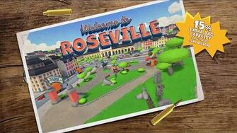 Welcome_to_Roseville