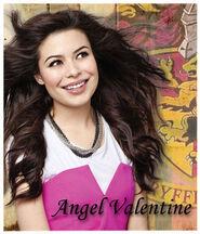 Angel Valentine.jpg