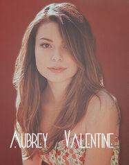 AJ Valentine.jpg