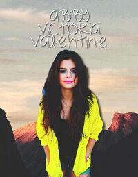 Abby Valentine.jpg