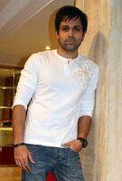 Amir Rehman-0.jpg