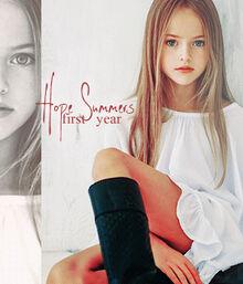 Hope Summers Crimsonlion.jpg