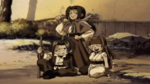 LastBlade Anime OP 7