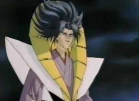 Amakusa (female version).png
