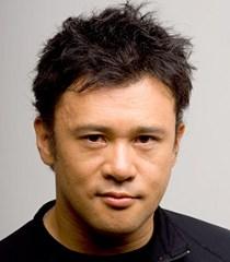 Jun Hashimoto
