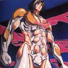 Laocorn-armor.jpg