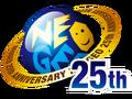 Neogeo25th