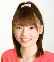 Masae Yumi