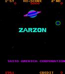 Zarzon-screen1