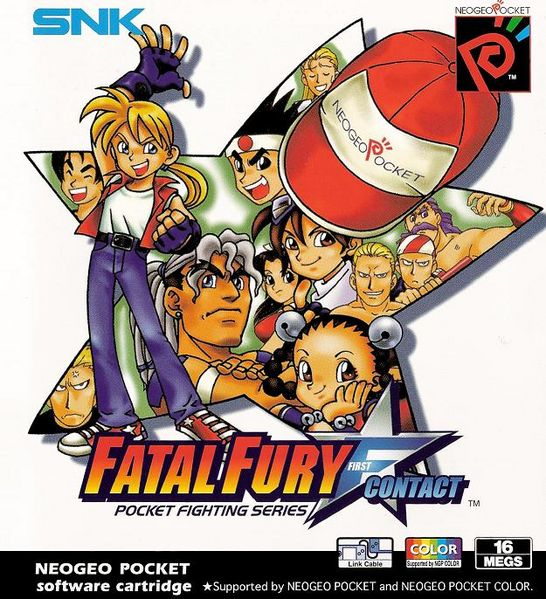 fatal fury first contact snk wiki fandom fatal fury first contact snk wiki