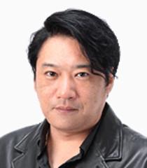 Masahiro Nonaka