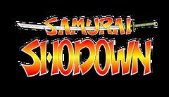 SamuraiShodown.png
