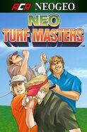 Neo Turf Masters - ACA