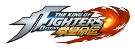 The King of Fighters Destiny (拳皇命運).png