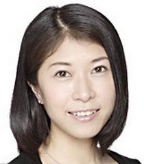 Kyōko Hikami