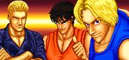Billy-Ryu-Duke