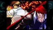 """THE KING OF FIGHTERS 2002 UNLIMITED MATCH"" Trailer (Xbox LIVE Arcade)"
