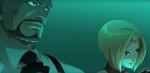 KOFXIII-StoryMode-5