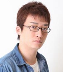 Shintaro Tanaka