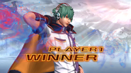 THE KING OF FIGHTERS XIV 20170505164957