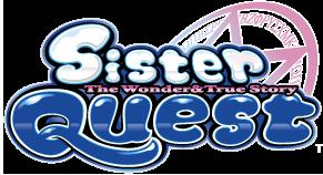 Sister Quest